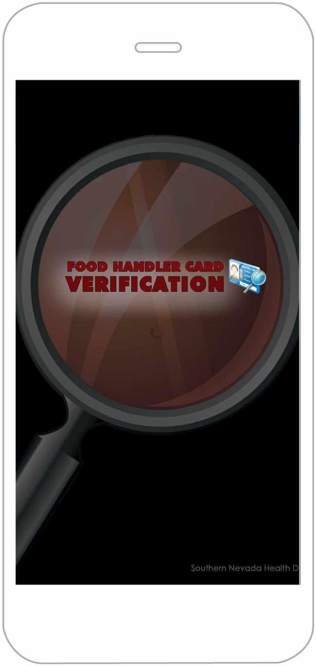 Online Monitoring mobile app